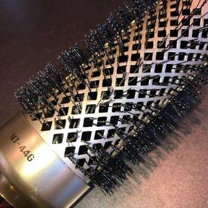 Olivia Garden Other - Olivia Garden Hair Brushes
